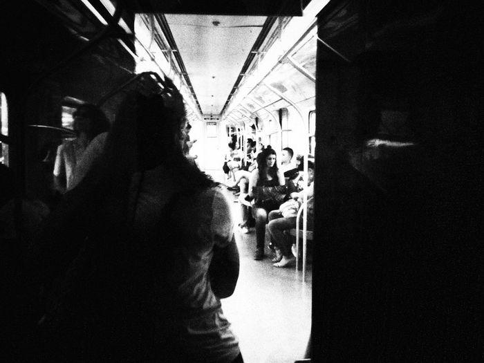 Bw_collection Eye4black&white  Streetphoto_bw NEM Black&white