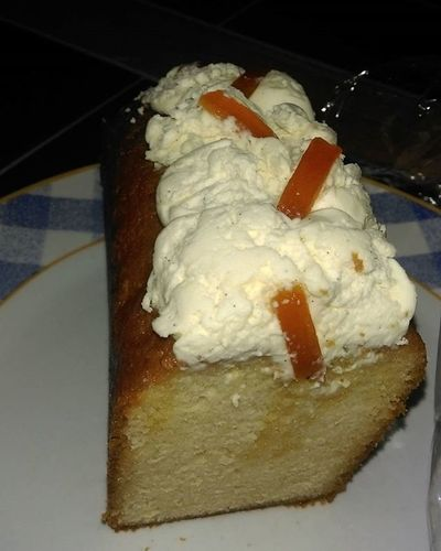 TheRitz Lemondrizzlecake Follows Followers Likes Likesforlikes Followme Ifollowback Cake Love Happy January Exciting Exspensive