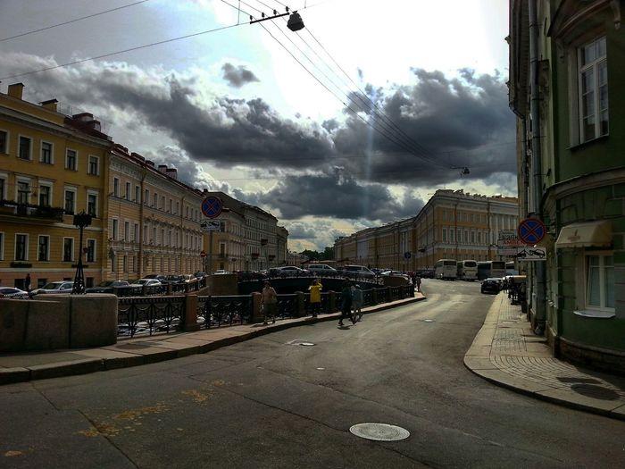 Cityscape Streetphotography Urban Skyporn