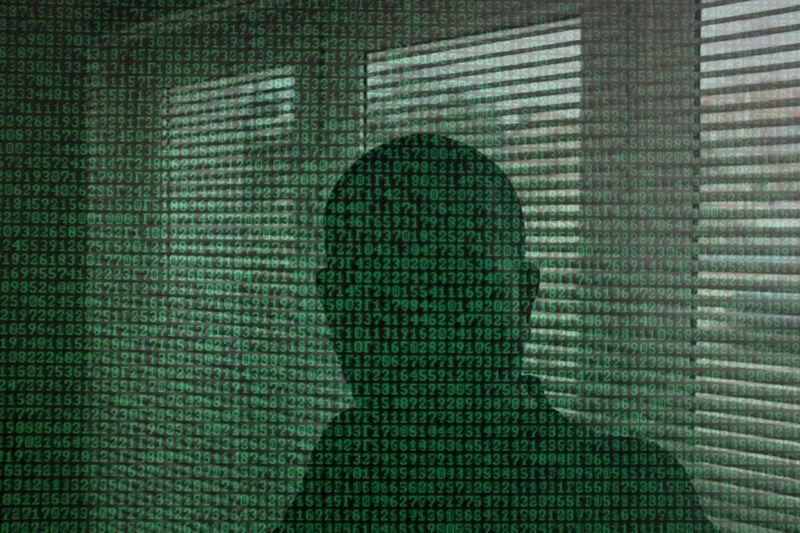Art Dark Digital Hacker Hackers Hackerspace Lines Nerd Nerdy Numbers Photography Programming Shadow Window Windows
