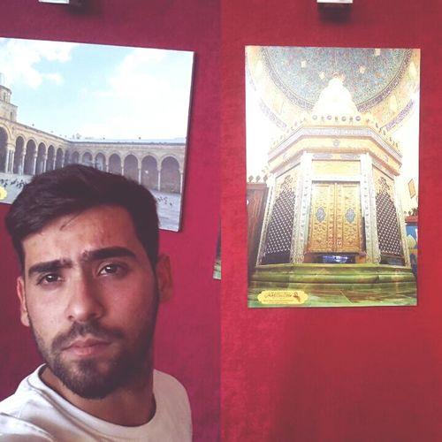 افتاح مهرجان السفيرالخامس معرض الصورالفتغرافي