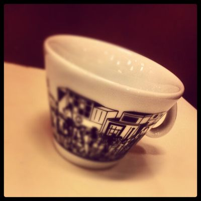 صورة كاس فخار المملكة العربية السعودية تصوير ksa Photo Pottery Cup Saudi Arabia filming ksa