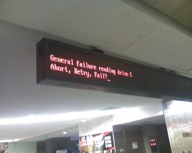 """""""General"""