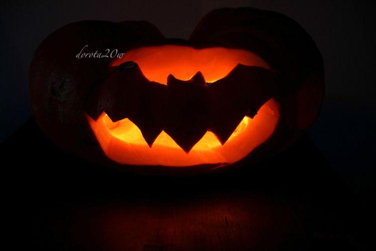 Happy Halloween!!! :)) Halloweentime Halloweeniscoming