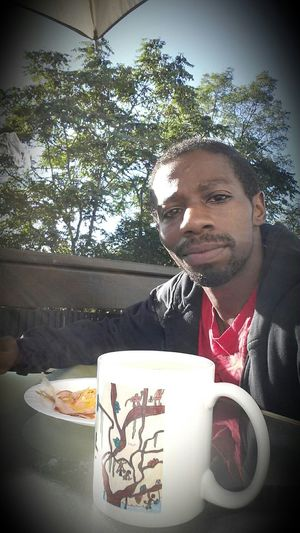 breakfast and coffee with a great view Evl_industryz Photography Hanging Out Relaxing Enjoying Life