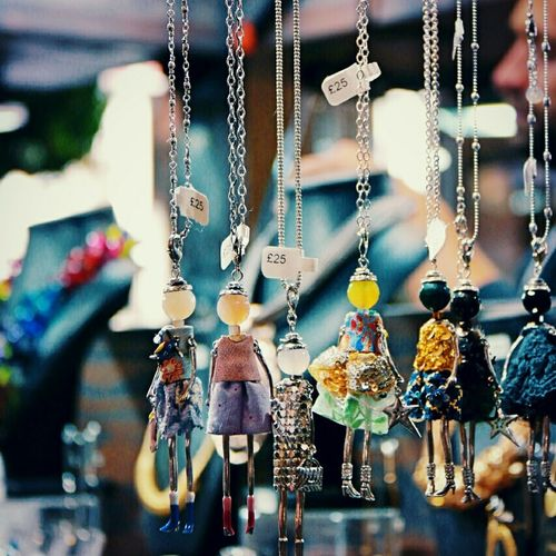 Hanging Religion Variation For Sale Cultures Retail  Large Group Of Objects Lantern Market Indoors  Choice Tradition Close-up Small Business Repetition Focus On Foreground Abundance Selective Focus Souvenir Decoration