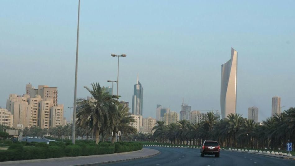 Good_Weather EyeEem Best Shots- My World EyeEm Best Shots Kuwait EyeEm Gallery Eyeeyeem Best Shots - Nature EyeEyem Goodnight Eyeeem By Me