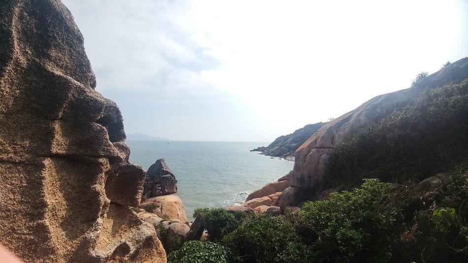 EyeEm Selects Outdoors Cheung Chau
