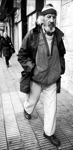Blackandwhite Blancinegre Lleida En B&n