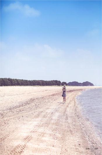 해변의여인 Beach Life Love Emotion Pictures Photography