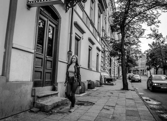 Black And White Photography Black And White Lithuania Vilnius, Lithuania Vilnius Old Town Vilnius Street Photography Walkers Only Walkers By Cars Walkers Series 2 Walkers Flat Walkers On A Beach Walkers Series 1 Walkers On The Sand Walkers On The Beach Walkers Workers Woman Black And White Friday The Street Photographer - 2018 EyeEm Awards The Street Photographer - 2018 EyeEm Awards The Street Photographer - 2018 EyeEm Awards
