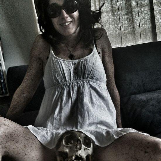 Hotornot Hotelwaikiki Analsushi Mundaka Donfat33 Skull Skullporn Summer Summertime Love