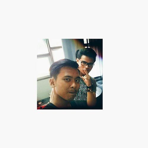 ? Selfie PRS Vscocam