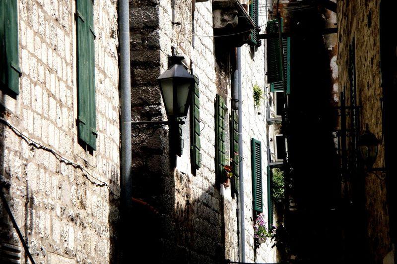 Beauty Of Montenegro Topoftheworld Mobilephotography