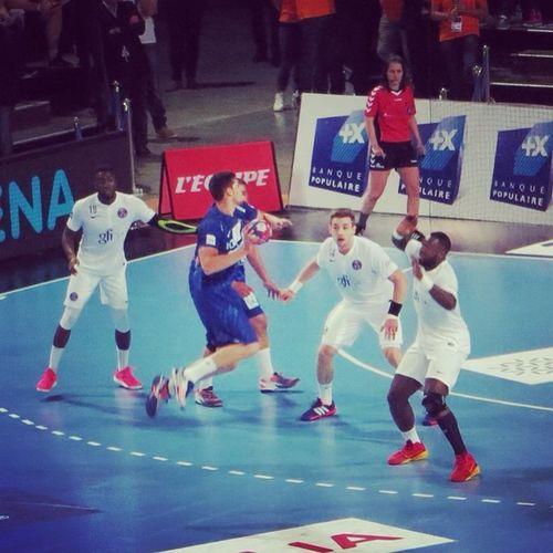 MAHB Extension Night Instahand handball instalike