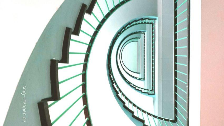 Smg Treppen loves Staircases. Wir lieben Treppen. Treppen Stairs Escaleras EyeEm Best Shots Popular Photos http:www.smg-treppen.de