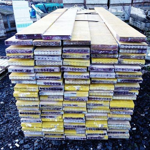 Vscocam Fleamarket Steptoes Aberdeenshire montrose scotland uk planks