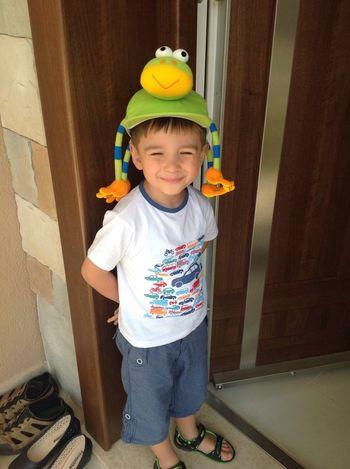 My Cute Boy My Brother ❤ My L O V E ♥♥♥♥♡♡♡ Cutes Thing Ever <3