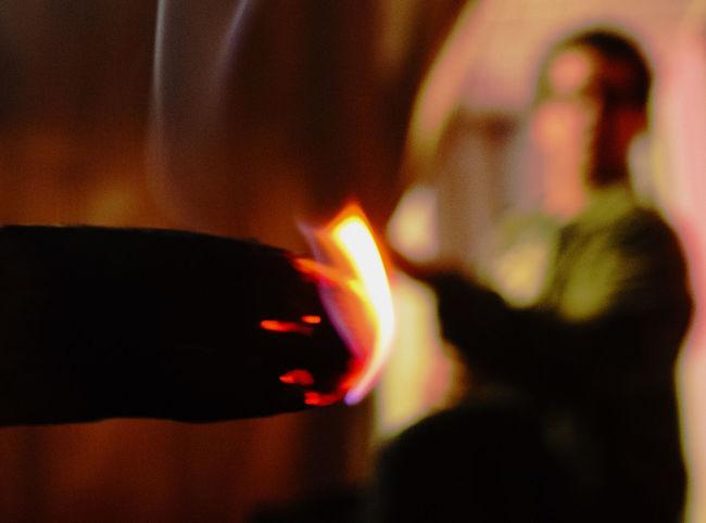 Fire Firework Firewood