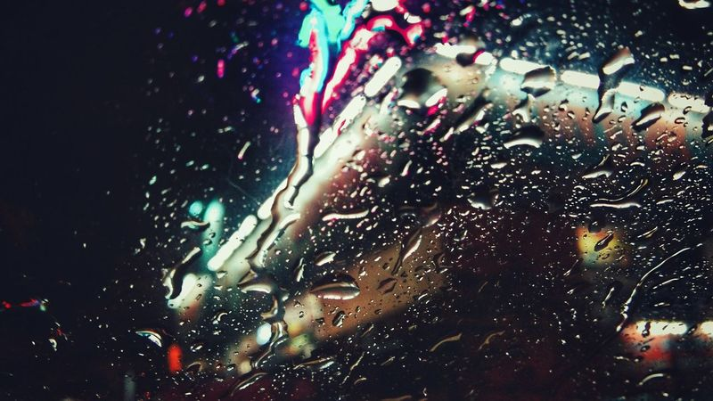 Flowing colours Car Close-up Water People Sky Indoors  Raindrops Landscape_photography Nature Carroof Taking Shelter Taking Shelter From Rain Taking Photos Taking Pictures Darkness And Light Night Nightphotography Colours Lights Lights In The Dark EyeEmbestshots Picoftheday EyeEm Masterclass Learn & Shoot: Simplicity EyeEm Best Edits