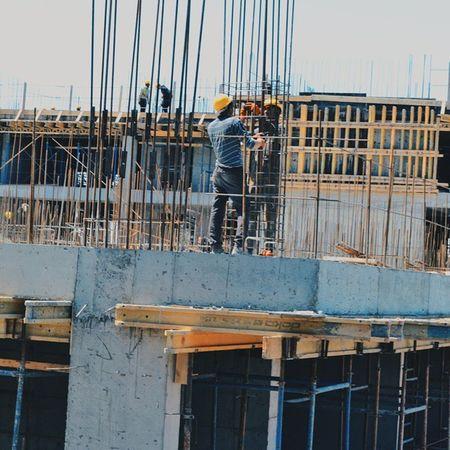 Work in process ( Panorama Park Building) VSCO Vscocam Vscoazerbaijan Vscobaku Vscoturkey Vscogeorgia Vscorussia Vscoeurope Vscolovers Vscomania Vscoguys Vscome Vscofriday Vscopeople Evnazerbaijan Photogallery_azerbaijan Fiftyfivegrid Instaolkem Instabaku Aztagram