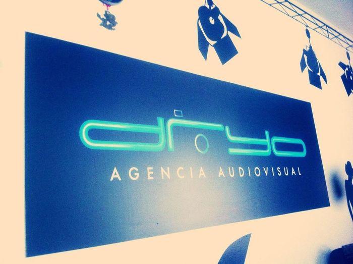 @agenciadryo