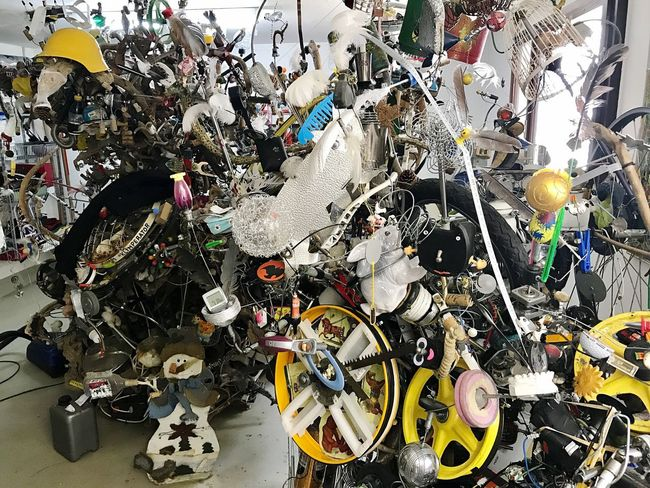 Large Group Of Objects Abundance Scrap Metal Heap Variation Garbage Stack No People Excess Indoors  Industry Day Waste Management Close-up Repair Shop KLIMPI KLIMPERATOR Klimpi-klimperator Hobby Hobbyphotography Hobby Photography