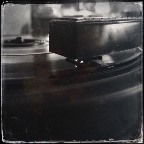 Just take those old records off the shelf I'll sit and listen to 'em by myself Today's music ain't got the same soul Vinyl Records Fresh On Eyeem  The Mix Up Musicmeetsphotography