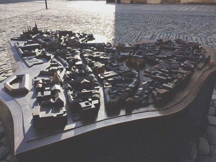 Olomouc Czech Republic Olomouc. City. Olomouc