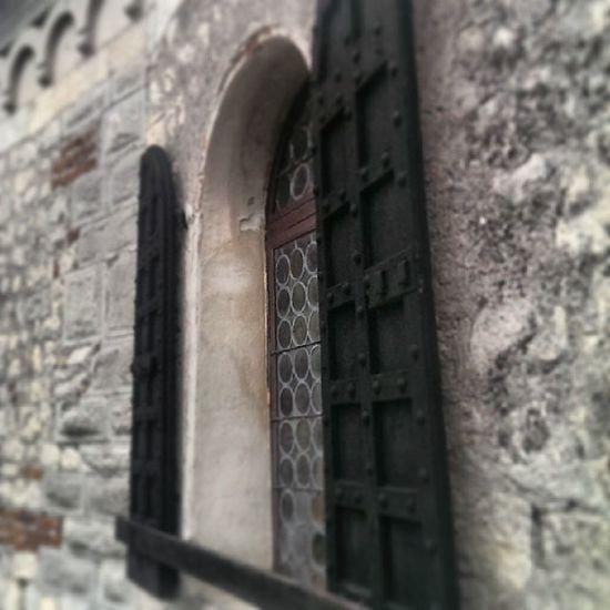 Veneto Storico Castle Medioevale beautiful italy