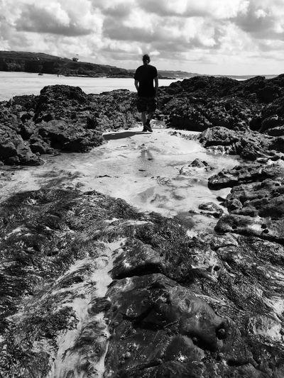 Gwithian stroll Gwithian Gwithian Beach Cornwall Cornwall Uk Cornwall Beach Cornwall Walks Cornish Cornish Coast Cornish Landscape Kernow Beach Beachphotography Beach Photography Beach Life Beachlife Beach Day Stroll Walk Rocks Sand Break The Mold Summer Exploratorium
