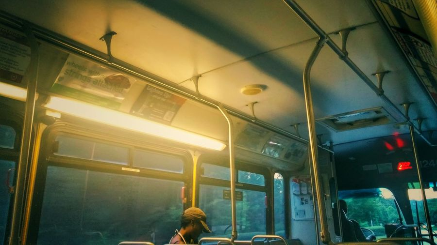 Glowing light. Check This Out Taking Photos Light Glowing Atmospheric Mood Atmospheric Light Atmosphere Bus BusRideHome Busrideshots Android Androidography AndroidPhotography Eyeemphotography EyeEm Best Shots Person