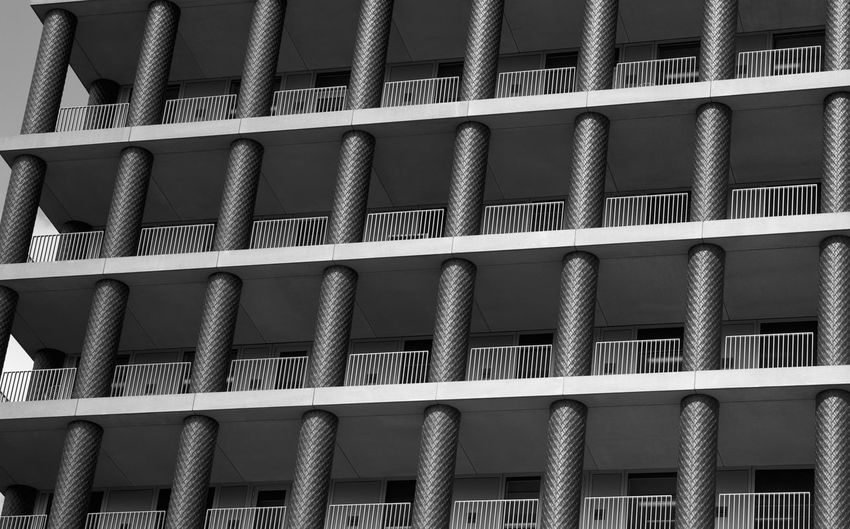 Architecture Arrangement Backgrounds Blackandwhite Check This Out Close-up Day Full Frame Indoors  Large Group Of Objects Neat No People Taking Photos Taking Pictures