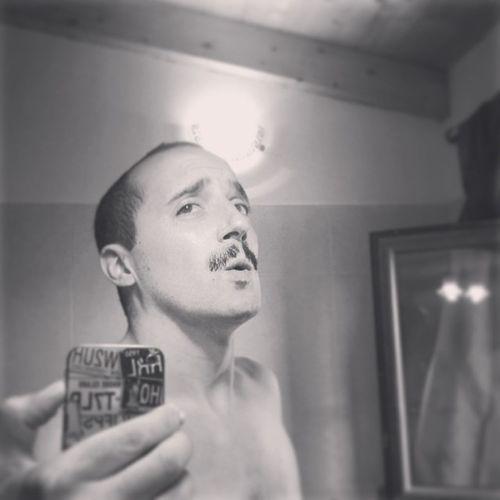 Freddiemercury Bimbominchia Selfie