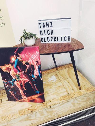 Tanz Dich Glücklich (null)Palladium KarlsruheLove Salsa Rumba afro oriental Oriental Style salsa Salsadancing