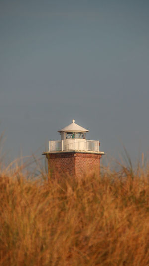 Water Sea Tower
