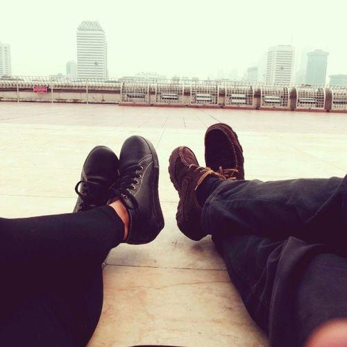 Shoes Relax Loveinmonas @tnawww