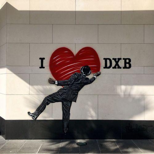 Urban Grafetti