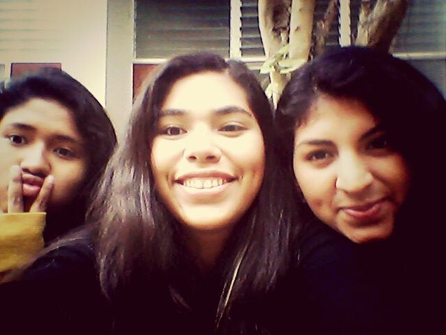 Derecho Friendship Friends ❤