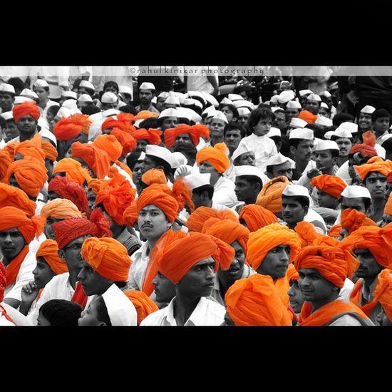 Saffron Spice.. Durgamatadaud Maharashtra Indianculture Marathiculture Sangli SonyH50 Ig_shotz Indiapictures Incredibleindia Indiaclicks India Instaclicks Shotoftheday Saffron RuralIndia Peopleofindia Bnw Maharashtra Colourofindia Coloursofindia