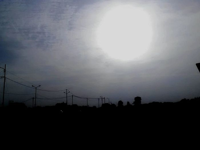 Intheopenair Outside Takingphotos Hey There :) Skystalking  Evening Sky Sky_collection Skylight Skylovers Sunshine Sunshine ☀ Sun_collection, Sky_collection, Cloudporn, Skyporn Sunset #sun #clouds #skylovers #sky #nature #beautifulinnature #naturalbeauty #photography #landscape
