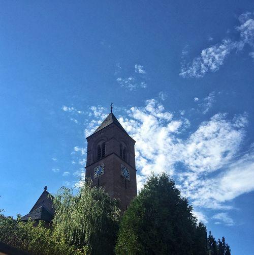 Daswasichsehe😊 Silence Moments EyeEm Deutschland EyeEm Best Shots Tadaa Community Bad Herrenalb