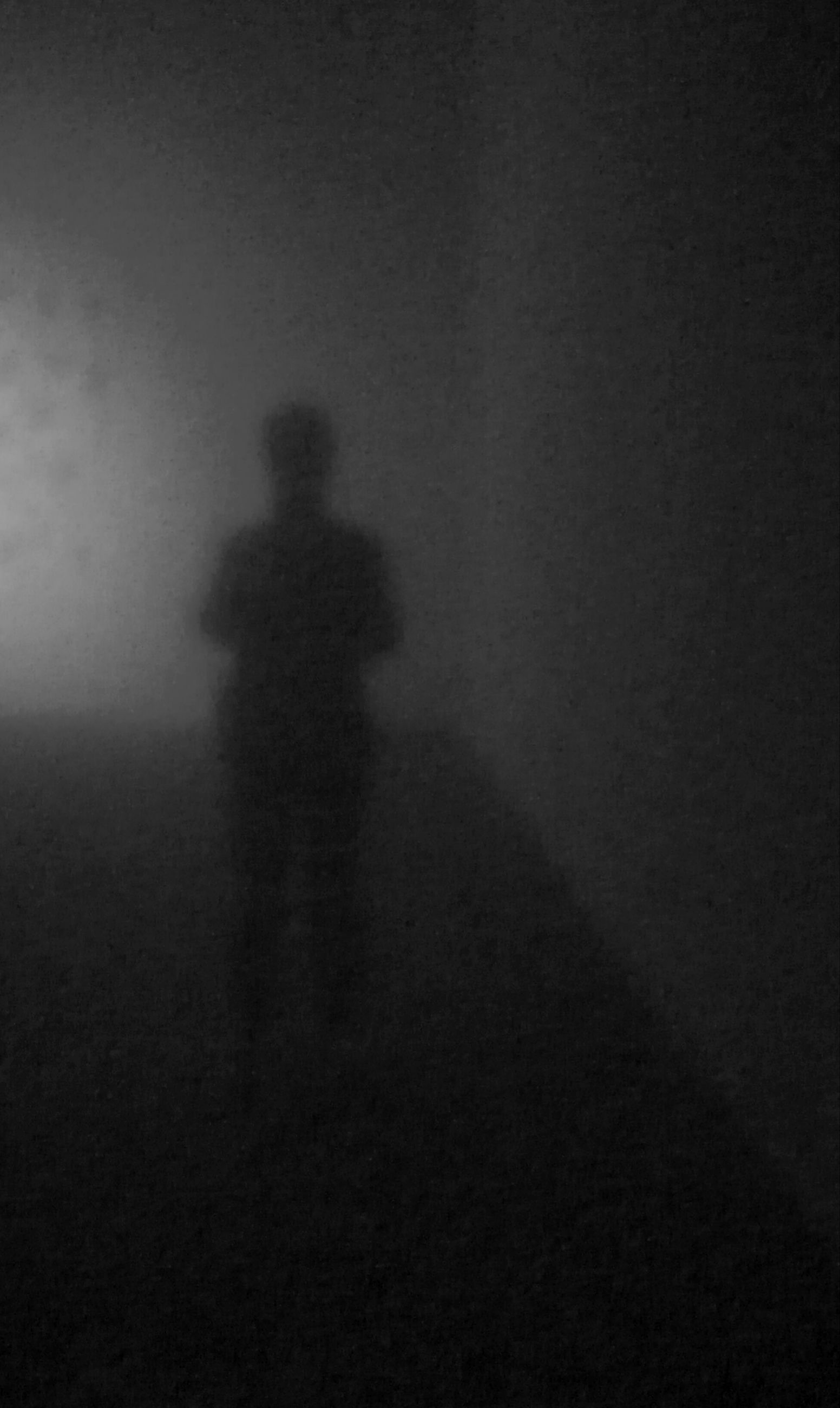 real people, focus on shadow, silhouette, one person, shadow, lifestyles, men, indoors, leisure activity, standing, day, people, one man only, adult, adults only