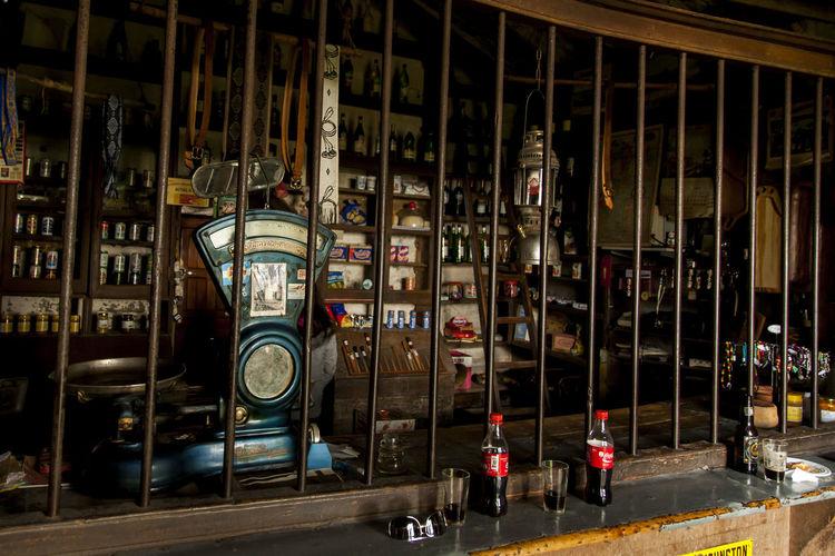 Pulpería San Gervasio , Campodónico Bs.As. Almacén Antiguo Architecture Building Built Structure Camino Rural Lugar Historico Pulperi Travel Destinations