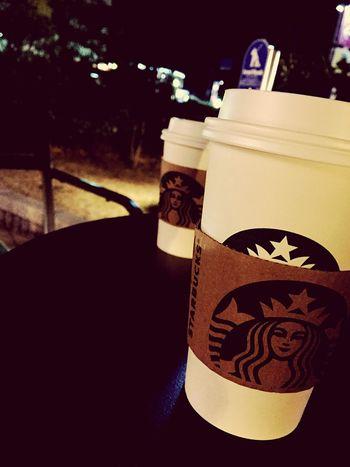 Coffee ♡