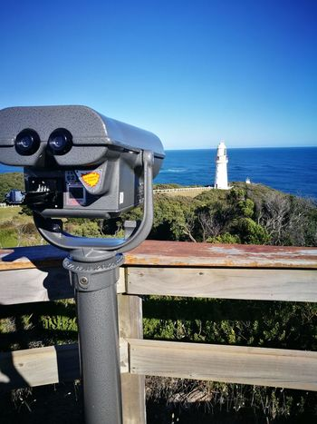 looking for whales? Capeotwaylighthouse Wheninmelbourne