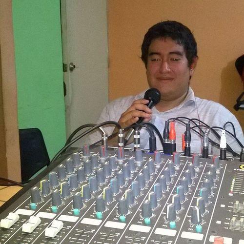 Me Radio AteneaFM