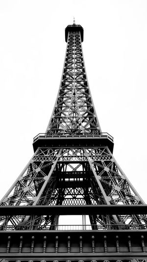 Architecture Architecture_bw Bnw Monochrome Steel Tower  Steel Steetphotography Steel Structure  Construction Constitution Black And White Photography Blackandwhite Photography Blackandwhite Black & White Black&white Black And White My Favorite Photo The Architect - 2016 EyeEm Awards Your Design Story Still Life StillLifePhotography Still Life Photography
