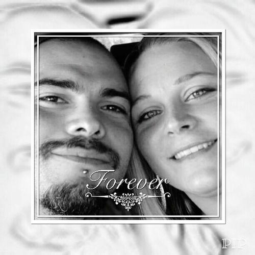 My Love 💝 Enjoying Life