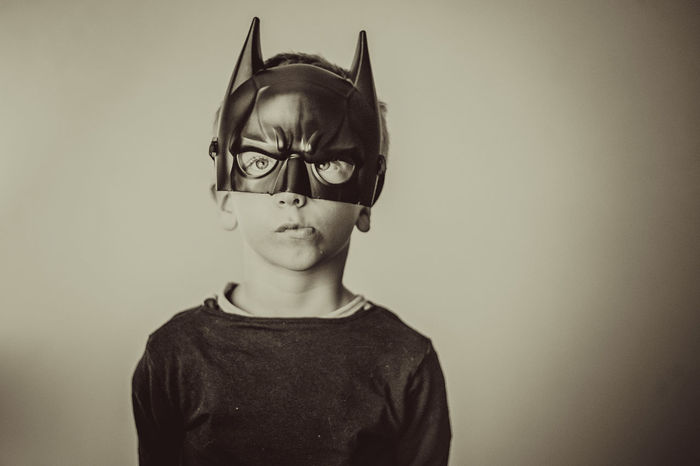 Batboy Batman Batman ❤ Black & White Black And White Black And White Photography Blackandwhite Photography Boy Child EyeEm EyeEm Best Shots EyeEm Gallery EyeEmBestPics Indoors  Kid One Boy Only One Person Portrait Real People Resist EyeEmNewHere Popular Eyeempopularphotos Popular Photos Guise The Portraitist - 2017 EyeEm Awards